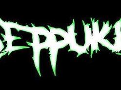 Image for SEPPUKU