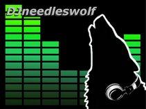 DJ needleswolf