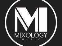 Mixology Music