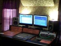 Wellspring Recording Studio
