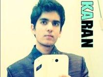 KaRan chadHa