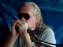 Blind Mike Drumline aka Mike The Spike