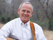 Philip Ferguson & Texas True