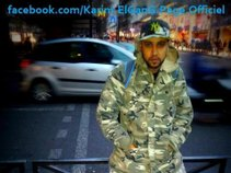 karim el gang boy Les Soldats 2 L'Est