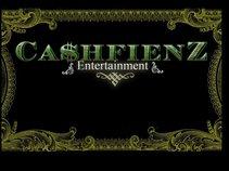 CASH FIENZ