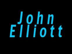 Image for John Elliott