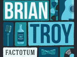 Image for Brian Troy