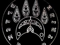 Image for Black Bear Tribe