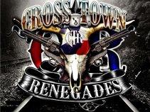 CrossTown Renegades