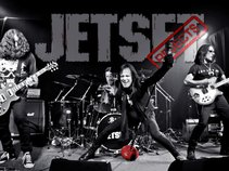 JetSet Rejects