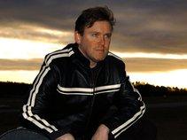 Lars Uddberg