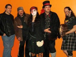 Zadoc's Eternal Circus