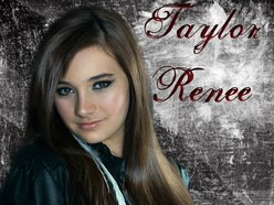 Image for Taylor Renee