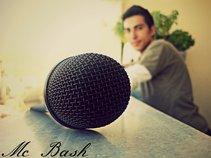 Mc Bash
