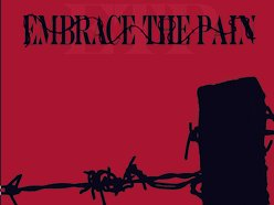 Image for Embrace The Pain - Official