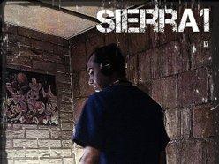 Image for Sierra '1