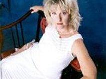 April Marie