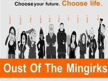 Oust of the Mingirks
