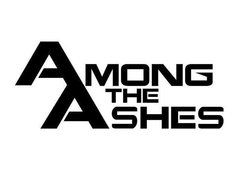 Image for Among The Ashes