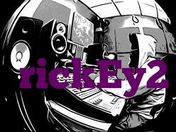 rickEy2