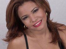 Leonela Escalona