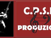 Cpsr Produzioni
