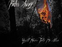 Fades Away