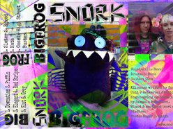 Image for Snork