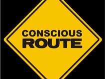 Conscious Route