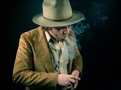 Image for Dalton Domino
