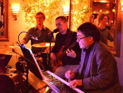 The Walden Jazz Project
