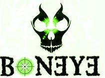 Boneye