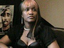 Ms.Money