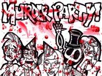 Murder Party!