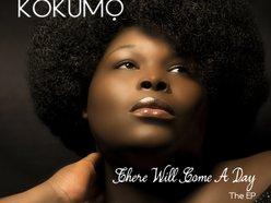 Image for KOKUMO