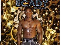 Ecady