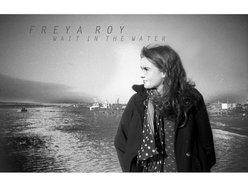 Freya Roy