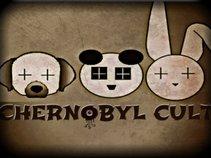Chernobyl  Cult