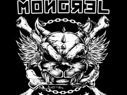 Image for Mongrel