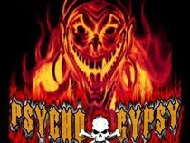 Psycho Gypsy