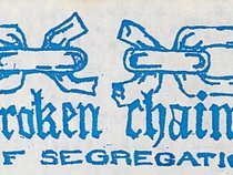 Broken Chains of Segregation