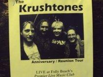 The Krushtones