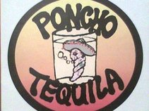 Ponchotequila