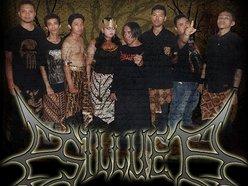 Image for Silluet
