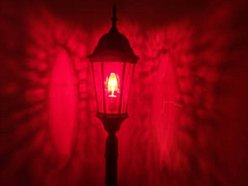 Image for Red Light District