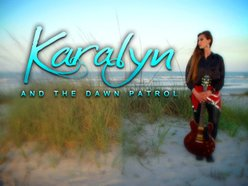 Image for Karalyn and the Dawn Patrol