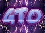 GTO Band