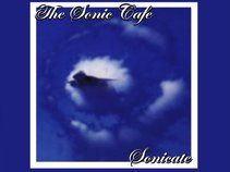 The Sonic Cafe