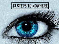 Image for 13 Steps To Nowhere