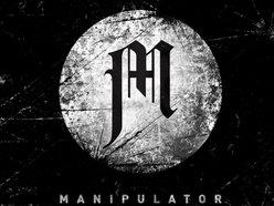 Image for Manipulator